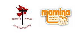 IFA - Mamina